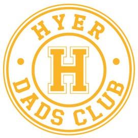 Hyer Dads Club